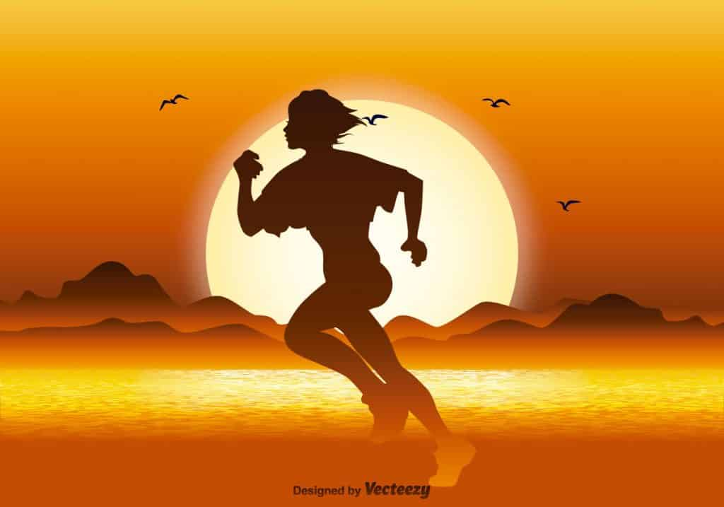dd-running-silhouette-illustration-78623-preview