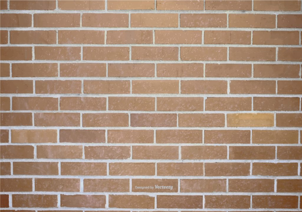 DD Vector Brick Wall Texture 34231 Preview