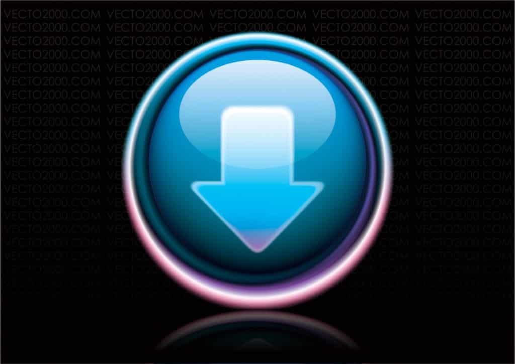 Download_Button_vecto20001