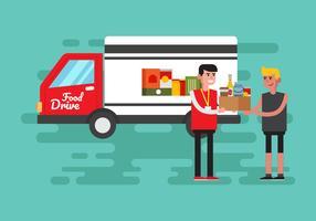 Food_Drive