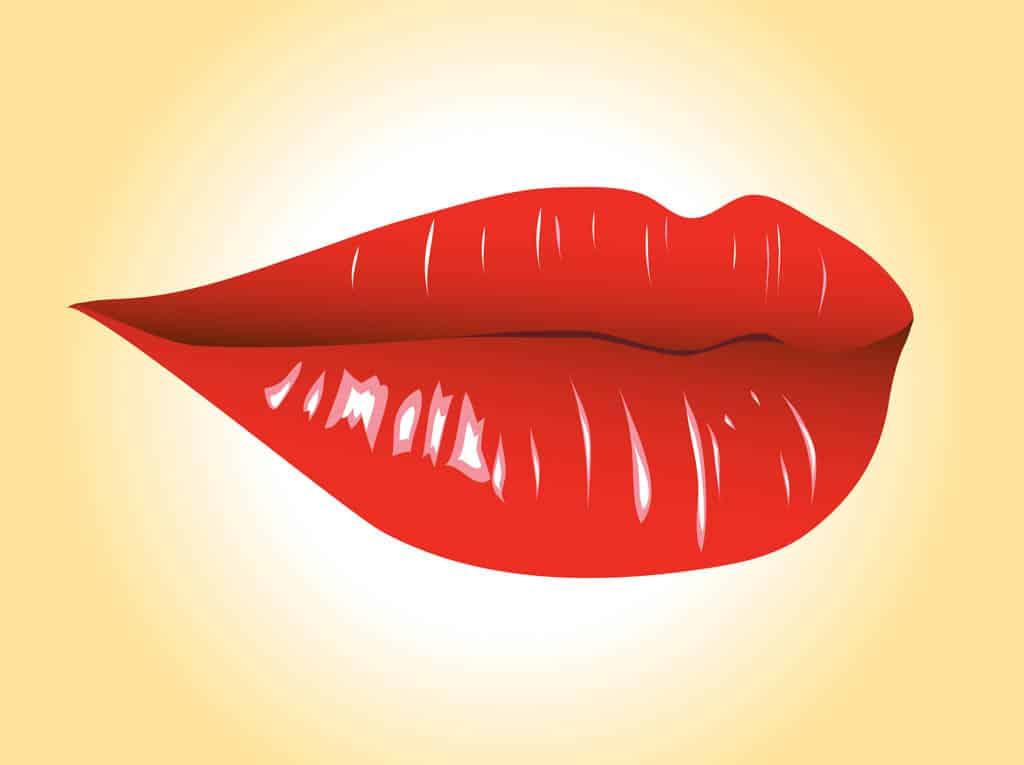 Sexy-Lips
