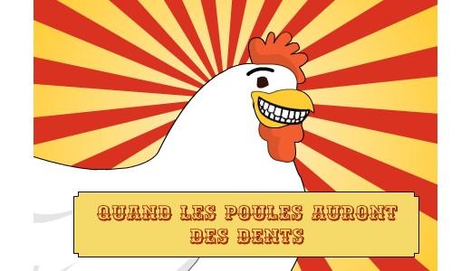 Quand_les-poules_auront_dents