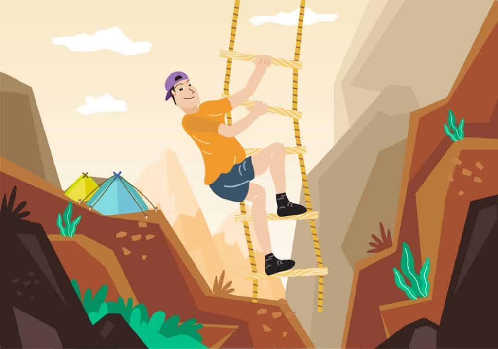 Rope-Ladder-Illustration