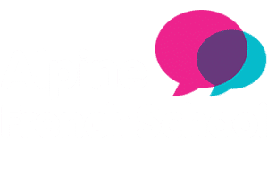 Alpine French School Logo