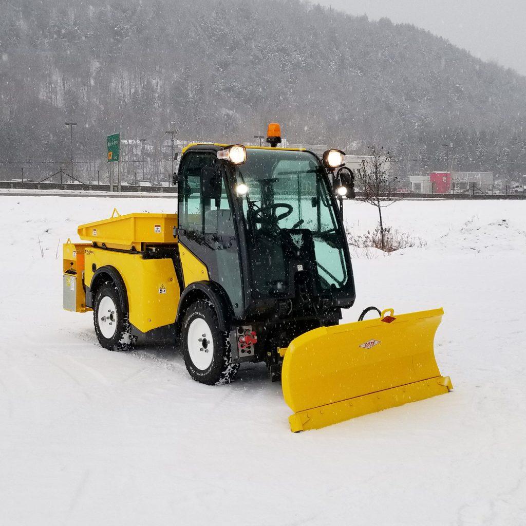 Attachments Snow Plough Feat Image