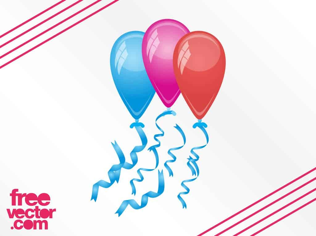 Party-Balloons-Graphics