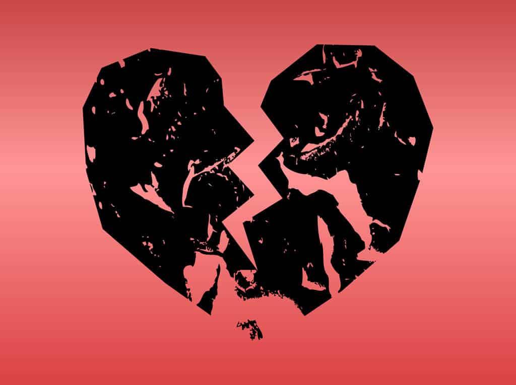 Broken-Heart-Vector