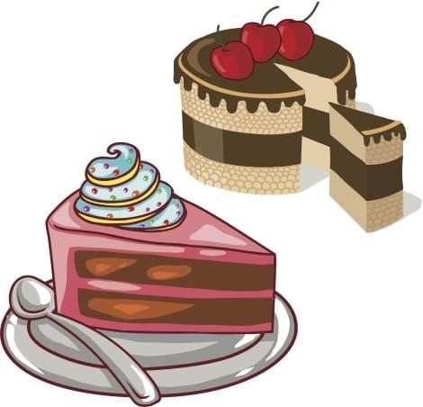 cakes - copie