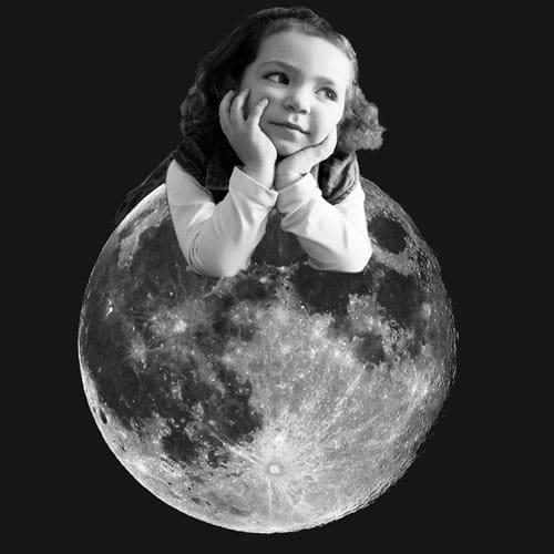 etre-dans-la-lune(1)