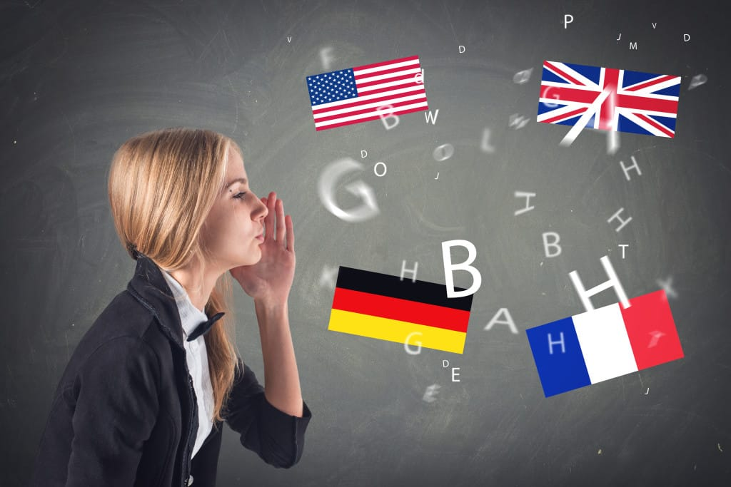 https://alpinefrenchschool.com/media/girl-speaking-eng-fr-german-1024x683.jpg