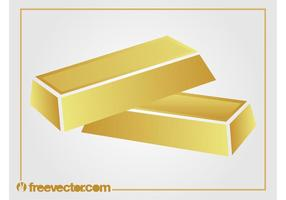 gold-bars-vector