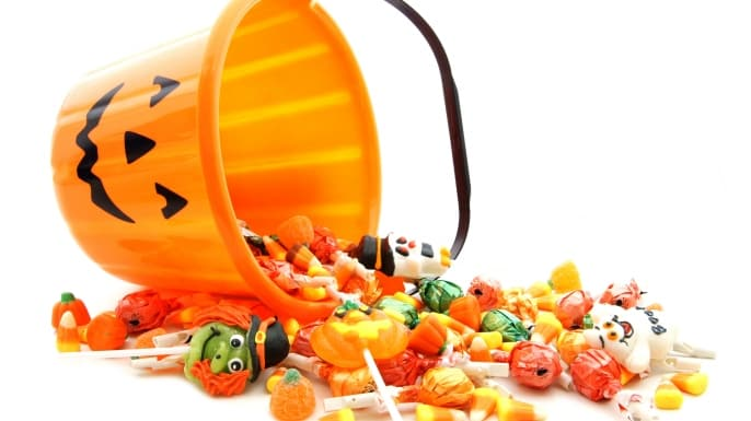 hungy-halloween-candy