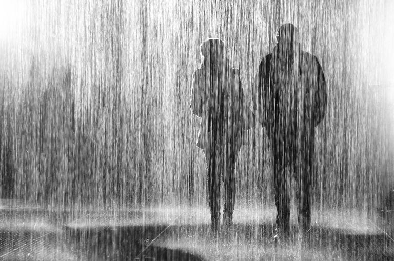 il-pleut-des-cordes
