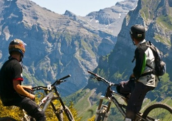 learn-french-and-mountain-biking