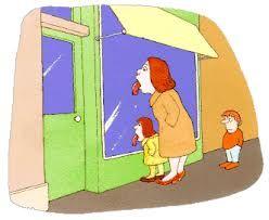 leche vitrine 2