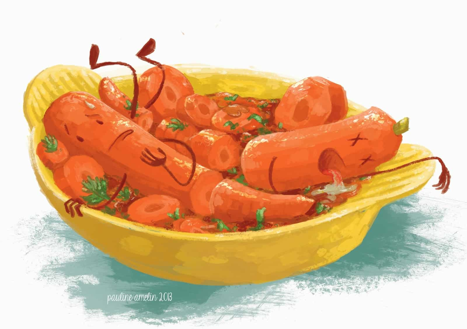 les carottes sont cuites alpine french school. Black Bedroom Furniture Sets. Home Design Ideas