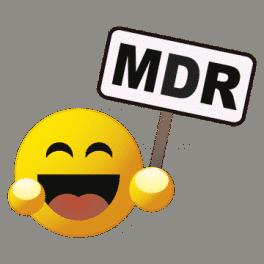 smiley-mdr.jpg