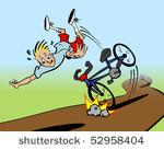 stock-vector-cartoon-of-man-falling-off-his-bike-52958404