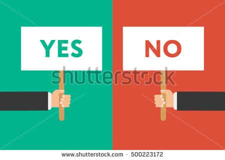 stock-vector-set-of-hands-holding-different-signs-success-satisfaction-disagreement-protest-elections-500223172